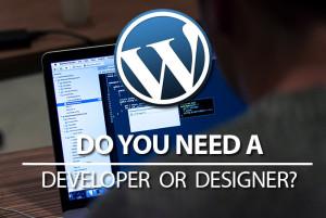 wordpress-developer