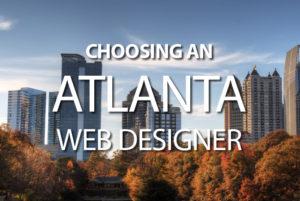 atlanta-web-designer