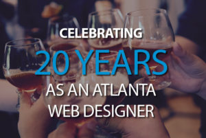 celebrating-atlanta-web-designer
