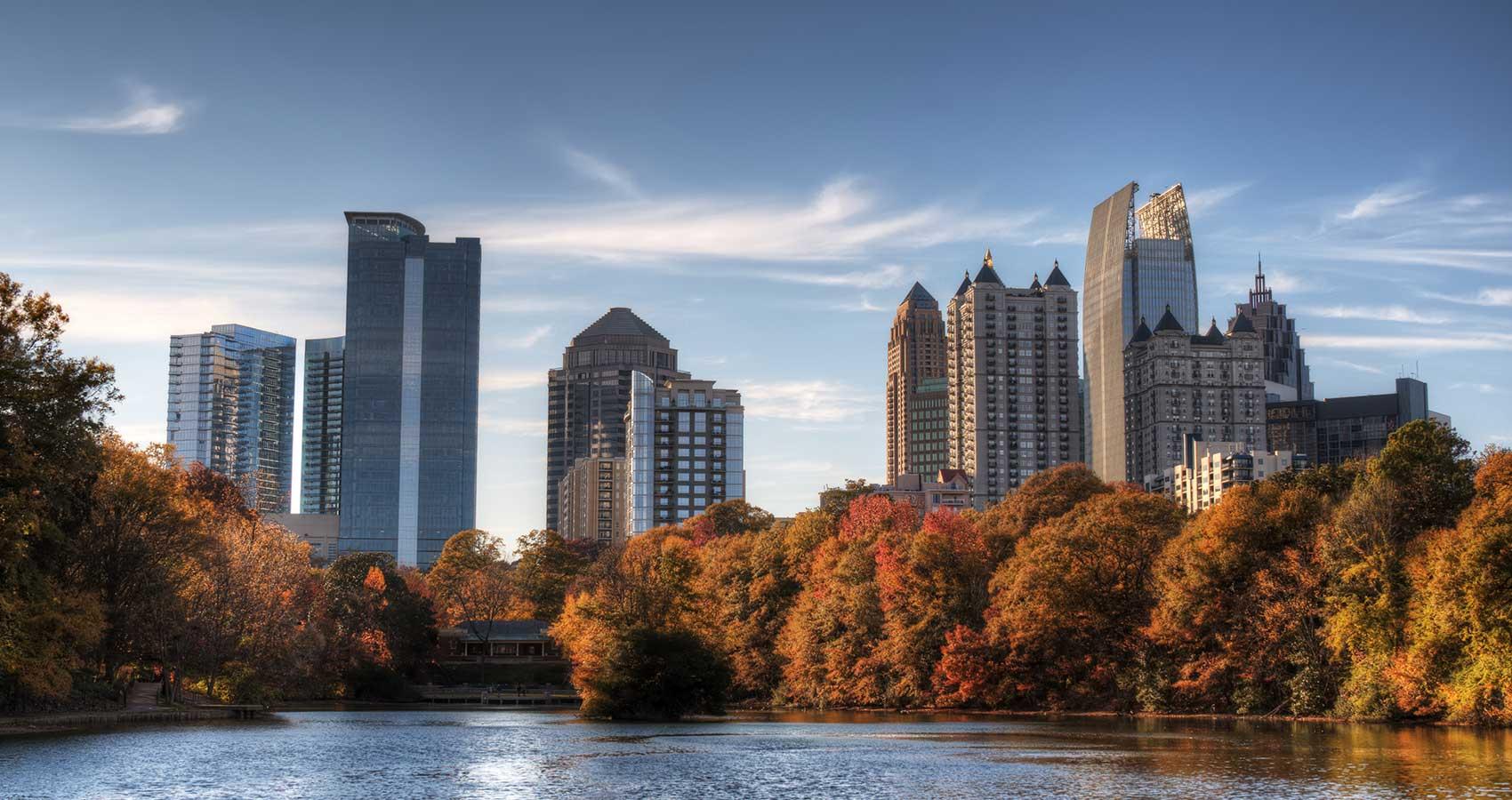 3 Reasons to Choose Bright Tribe for Atlanta Web Design