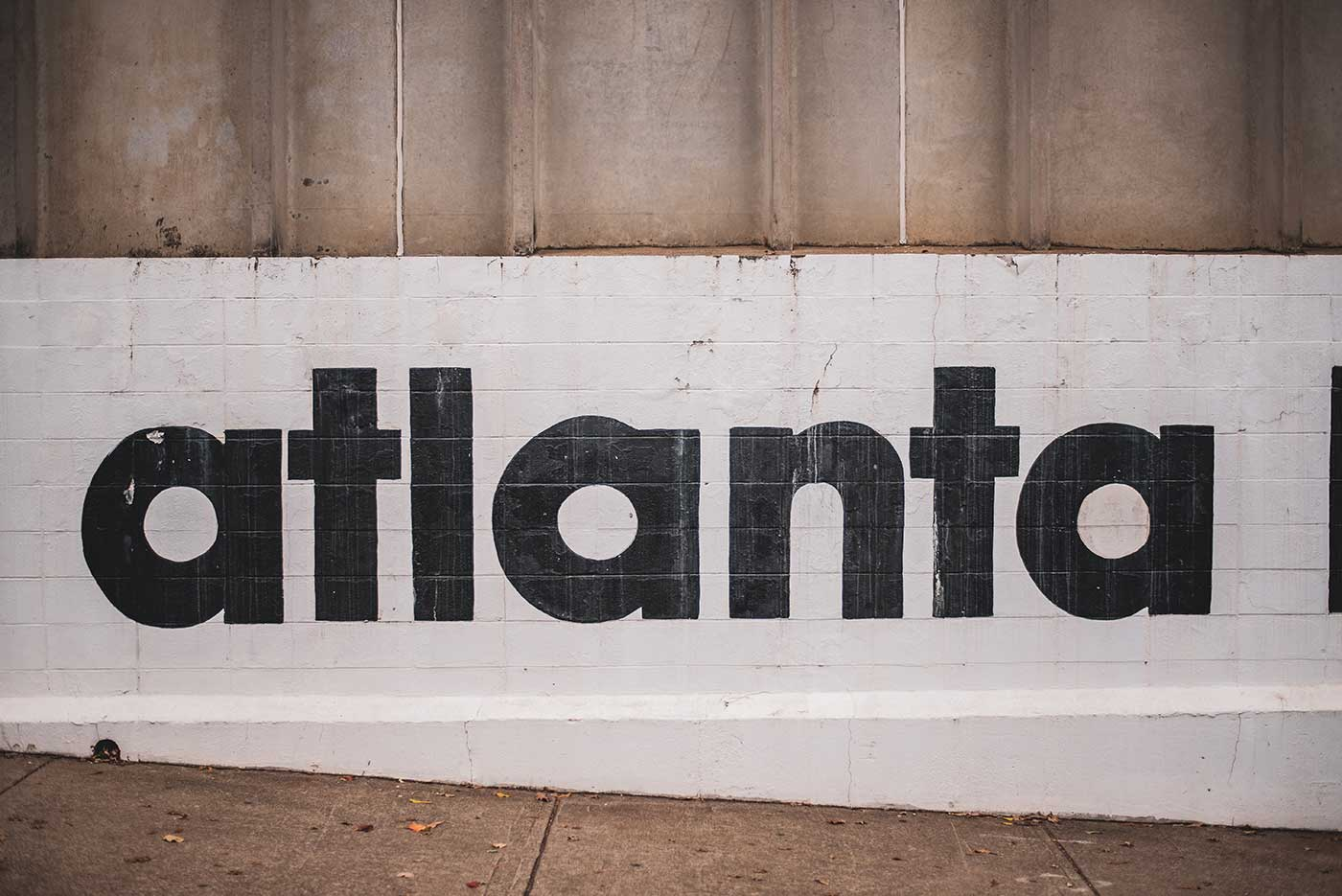 Atlanta: Where Bright Tribe was Founded and Continues to Grow